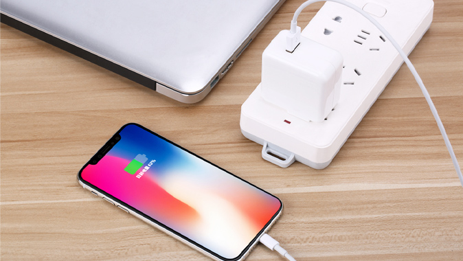 智能手机连接方案